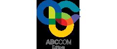 abc-com1