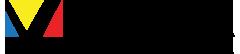 vivacor